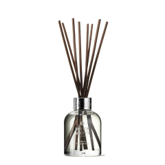 Molton Brown Delicious Rhubarb & Rose Aroma Reeds 150 ml