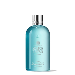 Molton Brown Coastal Cypress & Sea Fennel bad- en douchegel