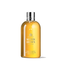 Molton Brown Vetiver & Grapefruit bad en douchegel 300 ml