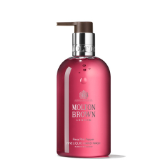 Molton Brown Fiery Pink Pepper 300 ml handzeep