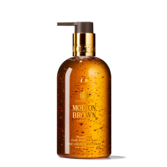 Molton Brown Mesmerising Oudh Accord & Gold Fine Liquid handzeep 300 ml