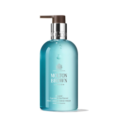 Molton Brown Coastal Cypress & Sea Fennel 300 ml handzeep
