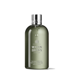 Molton Brown Geranium Nefertum 300 ml douchegel
