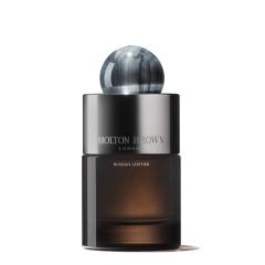 Molton Brown Russian Leather eau de parfum spray