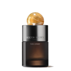 Molton Brown Flora Luminare eau de parfum spray