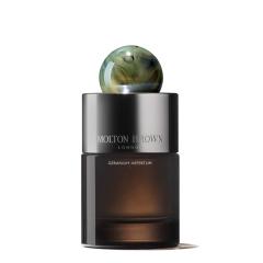 Molton Brown Geranium Nefertum eau de parfum spray