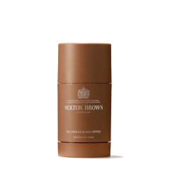 Molton Brown Re-Charge Black Pepper Deodorant Stick 75 Gr
