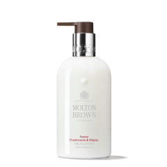 Molton Brown Frankincense 300 ml handlotion OP=OP