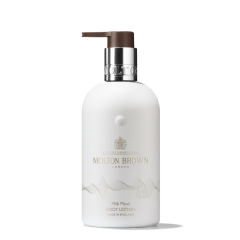 Molton Brown Milk Musk bodylotion 300 ml