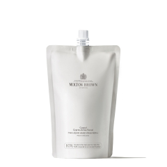 Molton Brown Coastal Cypress & Sea Fennel 600 ml handzeep refill