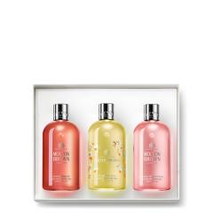 Molton Brown Floral & Citrus Gift Set