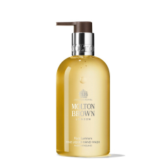 Molton Brown Flora Luminare 300 ml handzeep