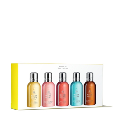 Molton Brown Bathing Travel Collection Set (uitlopend)