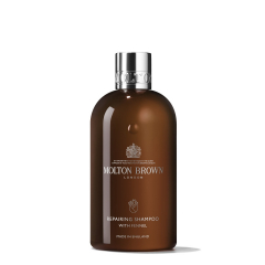 Molton Brown Repairing Shampoo with Fennel 300ml