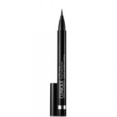 Clinique Pretty Easy Liquid Eyelining Pen