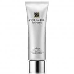 Estée Lauder Re-Nutriv Hydrating Creme Cleanser 125 ml
