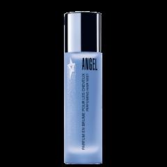 MUGLER Angel 30 ml geparfumeerde haarmist