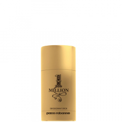 Paco Rabanne 1 Million 75 gr deodorant stick