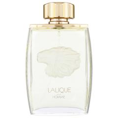 Lalique pour Homme Lion (Leeuw) eau de toilette spray