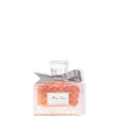 DIOR Miss DIOR Parfum Extrait