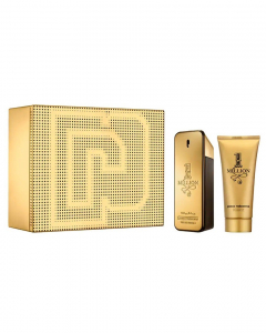 Paco Rabanne 1 Million 100 ml Set