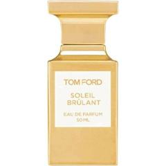 Tom Ford Soleil Brulant eau de parfum spray