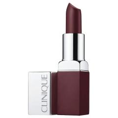 Clinique Pop Matte Lip Colour + Primer 16 Avant Garde Pop OP=OP