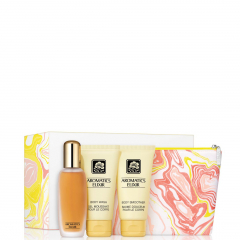 Clinique Aromatics Elixir 45 ml Set