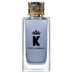 Dolce & Gabbana K eau de toilette spray