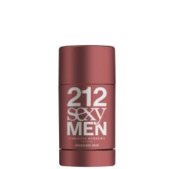 Carolina Herrera 212 Sexy Men 75 gr deodorant stick OP=OP