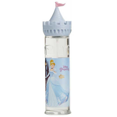 Disney Princess Cinderella eau de toilette spray
