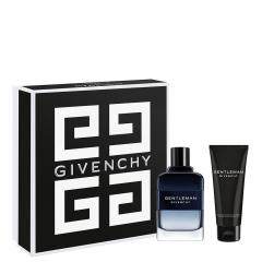 Givenchy Gentleman Intense 100 ml EDT Kerstset