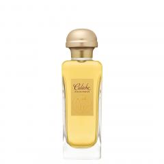 Hermès Calèche eau de parfum spray