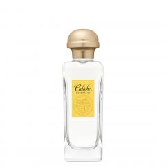 Hermès Calèche 100 ml deodorant spray OP=OP