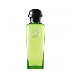 Hermès Eau de Pamplemousse Rose eau de cologne spray