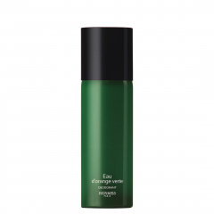 Hermès Eau d'Orange Verte 150 ml deodorant spray