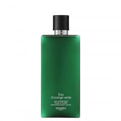 Hermès Eau d'Orange Verte 200 ml bodylotion