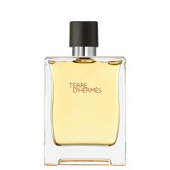 Hermès Terre d'Hermès parfum spray