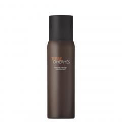 Hermès Terre d'Hermès 200 ml scheer schuim