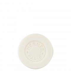 Hermès 24 Faubourg 100 gr zeep