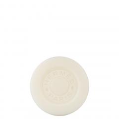 Hermès Eau des Merveilles 100 gr zeep