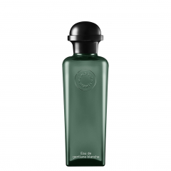 Hermès Eau de Gentiane Blanche eau de cologne spray