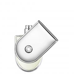 Hermès Voyage d'Hermès eau de toilette spray navulbaar