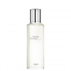 Hermès Voyage d'Hermès parfum flacon navulling