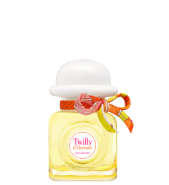Hermès Twilly Eau Ginger 85 ml eau de parfum spray