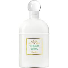Guerlain Aqua Allegoria 200 ml bodylotion