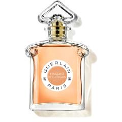 Guerlain L'Instant de Guerlain eau de parfum spray