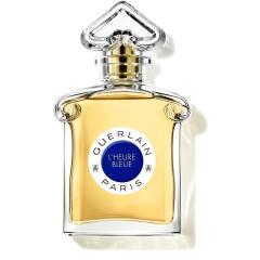 Guerlain l'Heure Bleue eau de parfum spray