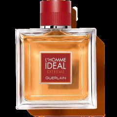 Guerlain L'Homme Idéal Extreme eau de parfum spray
