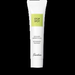 Guerlain Stop Spot Anti-Blemish Treatment 15 ml